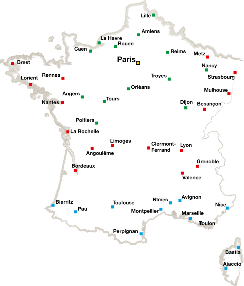 carte-departs-france-cei_copie.jpg